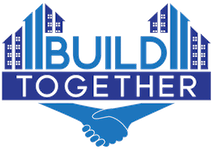 Build Together Property